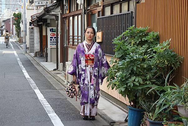 161117-2 京都漫步 (4)