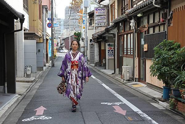 161117-2 京都漫步 (5)