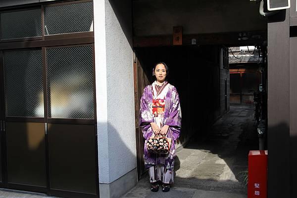 161117-2 京都漫步 (7)