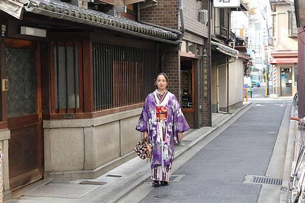 161117-2 京都漫步 (8)