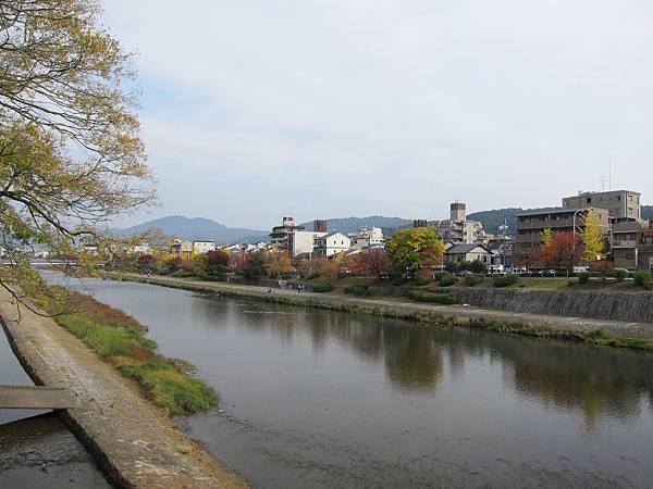 161117-2 京都漫步 (9)
