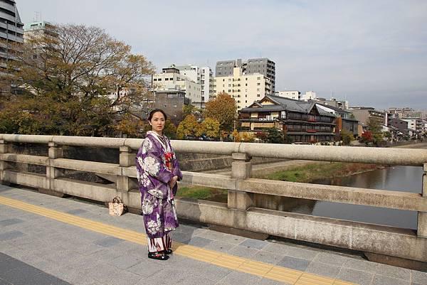 161117-2 京都漫步 (10)