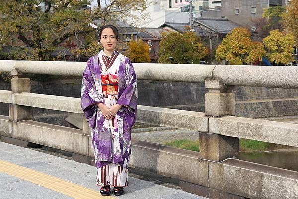 161117-2 京都漫步 (11)