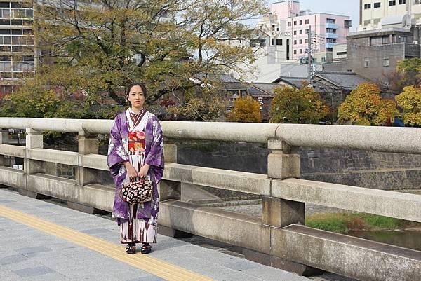 161117-2 京都漫步 (12)