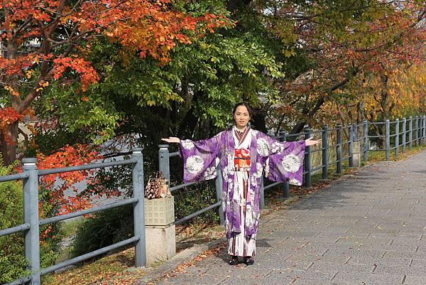 161117-2 京都漫步 (13)