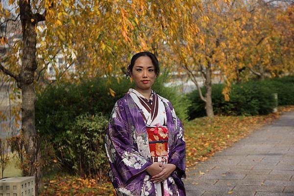 161117-2 京都漫步 (15)