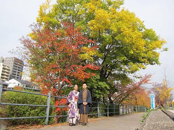 161117-2 京都漫步 (17)