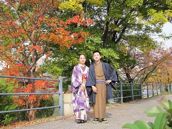 161117-2 京都漫步 (18)