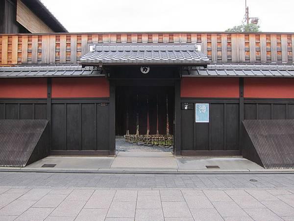 161117-4 花見小路 (14)