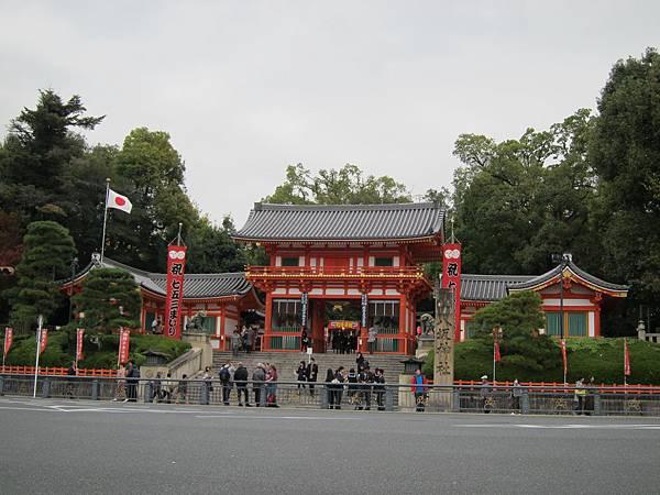 161117-5 八坂神社 (1)