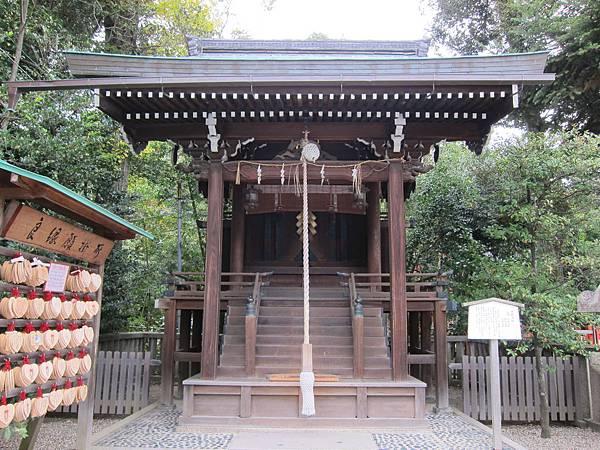 161117-5 八坂神社 (4)