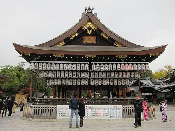 161117-5 八坂神社 (5)