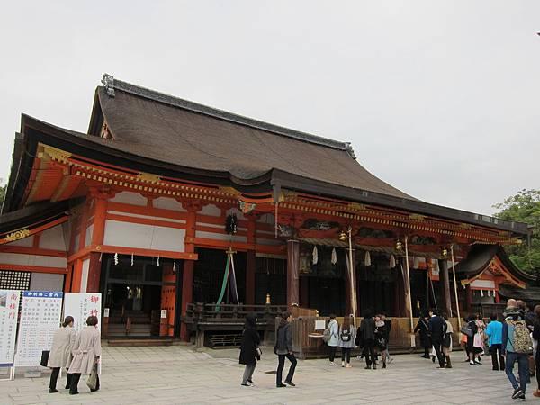 161117-5 八坂神社 (6)