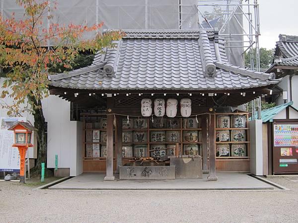 161117-5 八坂神社 (7)