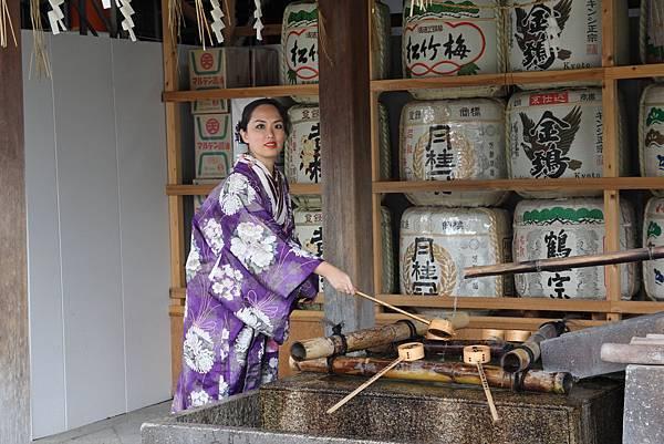 161117-5 八坂神社 (8)