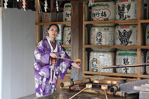 161117-5 八坂神社 (9)