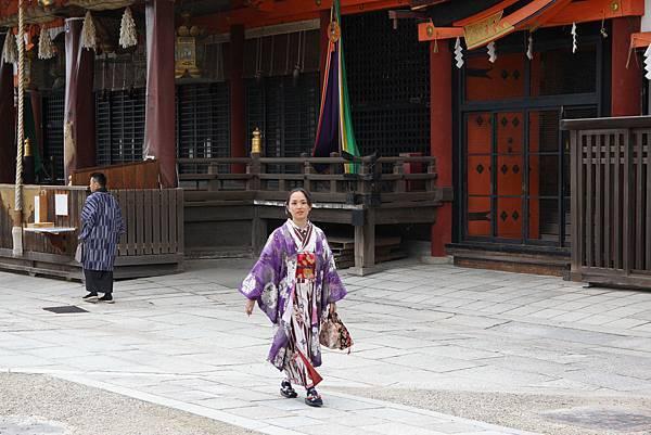 161117-5 八坂神社 (10)