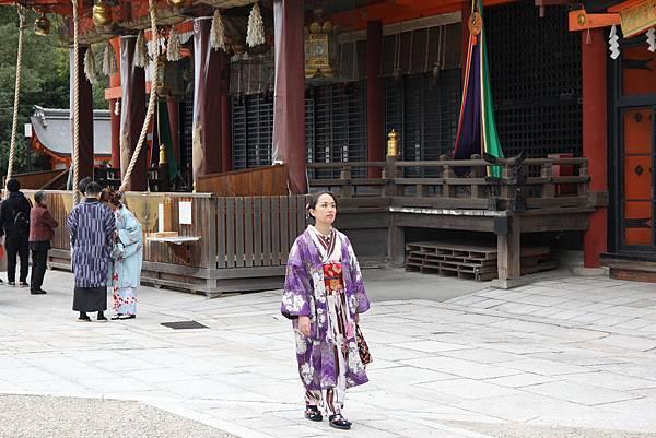 161117-5 八坂神社 (11)