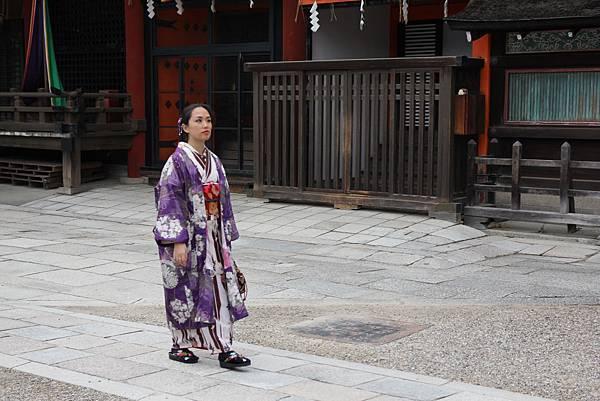 161117-5 八坂神社 (12)