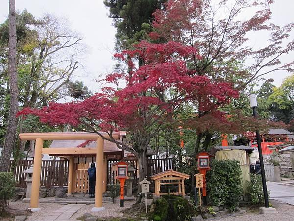 161117-5 八坂神社 (13)