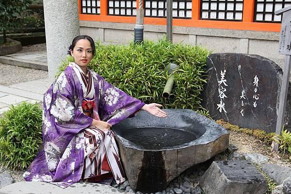 161117-5 八坂神社 (16)
