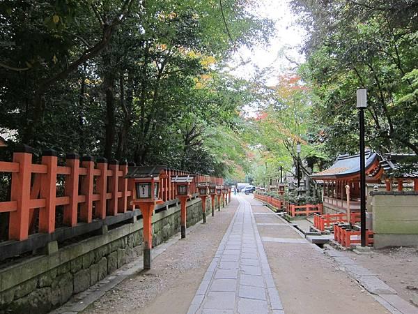 161117-5 八坂神社 (18)