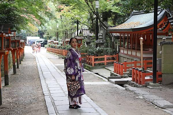 161117-5 八坂神社 (19)