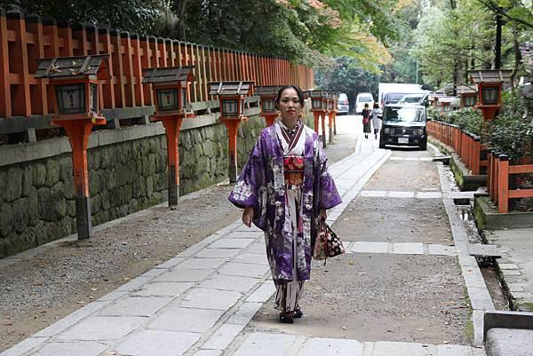 161117-5 八坂神社 (22)