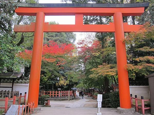 161117-5 八坂神社 (25)