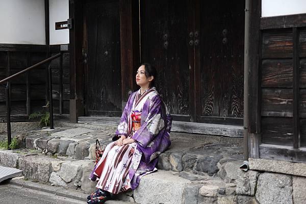 161117-6 下鴨神社 (6)
