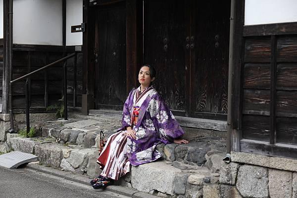 161117-6 下鴨神社 (7)