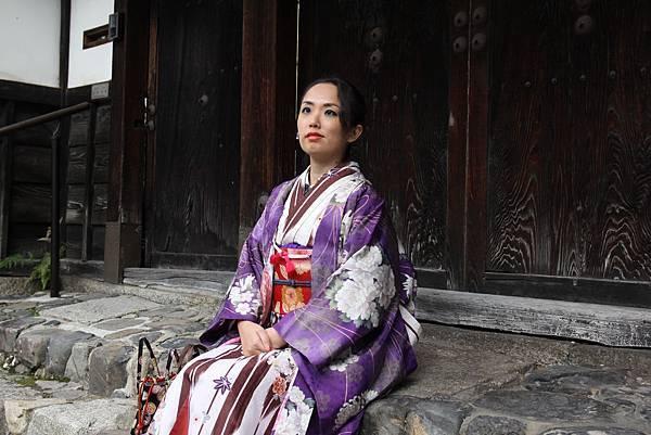 161117-6 下鴨神社 (9)