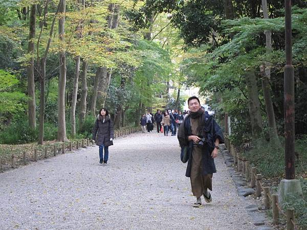 161117-6 下鴨神社 (17)