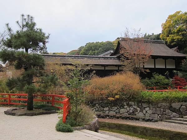 161117-6 下鴨神社 (27)