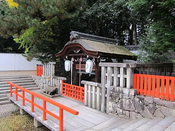 161117-6 下鴨神社 (28)