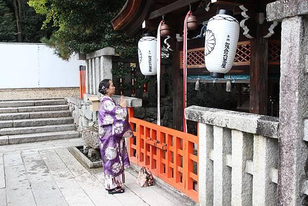 161117-6 下鴨神社 (29)