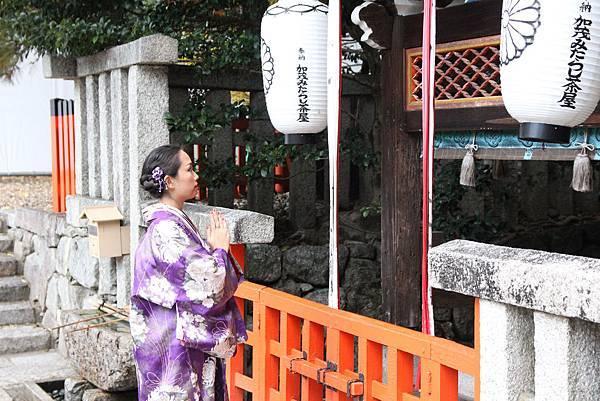 161117-6 下鴨神社 (30)