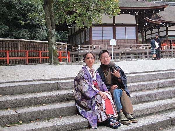 161117-6 下鴨神社 (34)