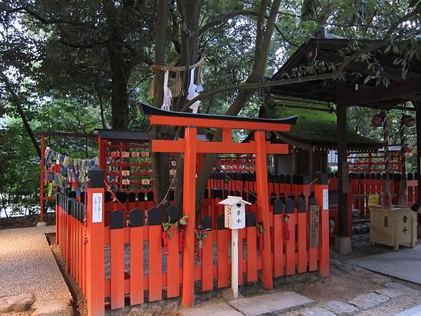 161117-6 下鴨神社 (36)