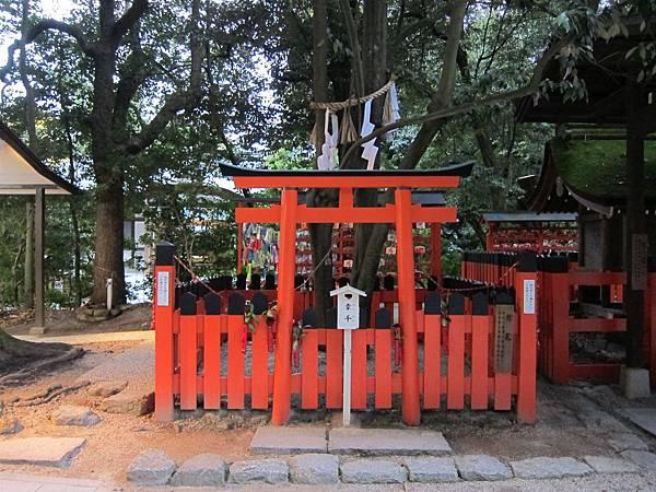 161117-6 下鴨神社 (37)