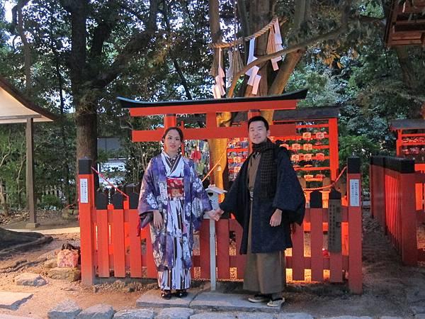 161117-6 下鴨神社 (39)