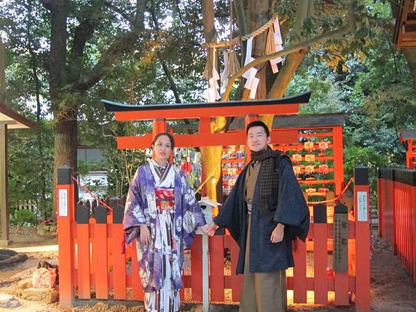 161117-6 下鴨神社 (40)