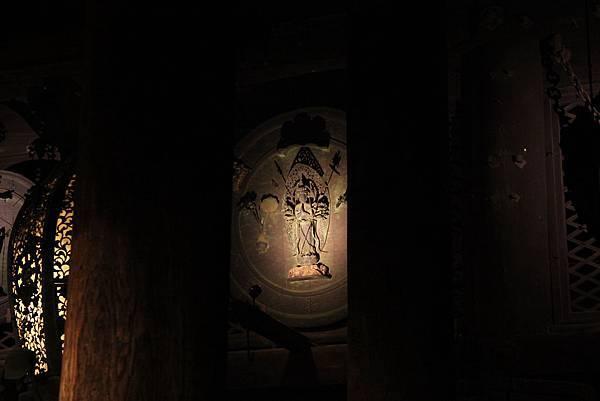 161114-3 清水寺夜間參拜 (27)