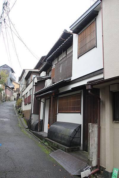 161115-1 五条坂街道 (3)