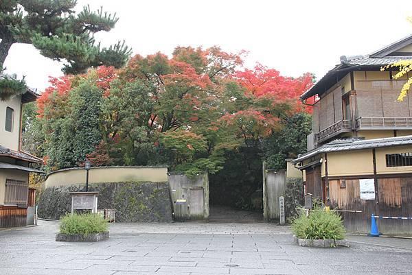 161115-2 高台寺 (1)