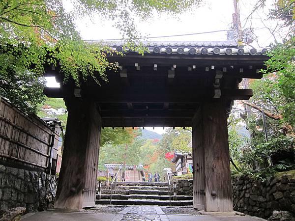161115-2 高台寺 (9)