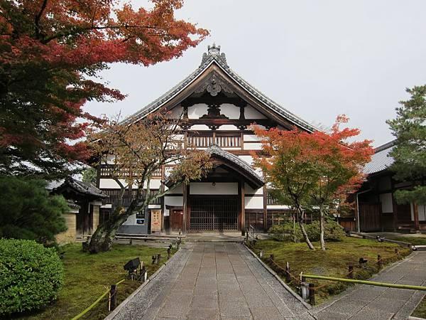 161115-2 高台寺 (13)