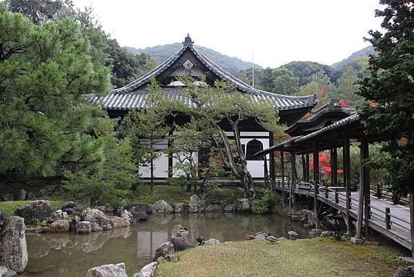 161115-2 高台寺 (17)