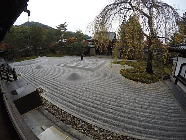 161115-2 高台寺 (20)