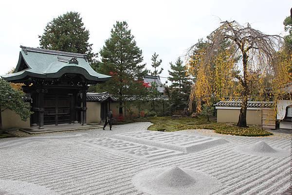 161115-2 高台寺 (23)